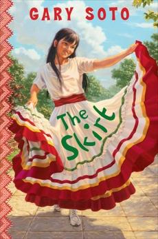 The Skirt, Soto, Gary