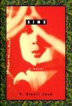 Sins: A Novel, José, F. Sionil