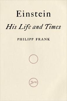 Einstein, Frank, Philipp