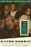 And This Too Shall Pass: A Novel, Harris, E. Lynn