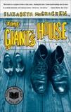 The Giant's House: A Romance, McCracken, Elizabeth