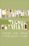 Correction: A Novel, Bernhard, Thomas