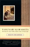 Beauty and Sadness, Kawabata, Yasunari