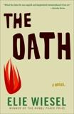 The Oath: A Novel, Wiesel, Elie