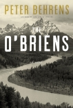 The O'Briens, Behrens, Peter