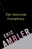 The Intercom Conspiracy, Ambler, Eric
