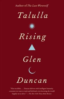 Talulla Rising, Duncan, Glen