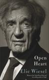 Open Heart, Wiesel, Elie