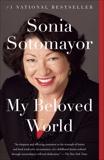 My Beloved World, Sotomayor, Sonia