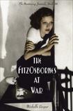 The FitzOsbornes at War, Cooper, Michelle