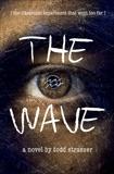 The Wave, Strasser, Todd