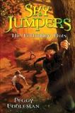 Sky Jumpers Book 2: The Forbidden Flats, Eddleman, Peggy