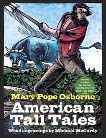 American Tall Tales, Osborne, Mary Pope