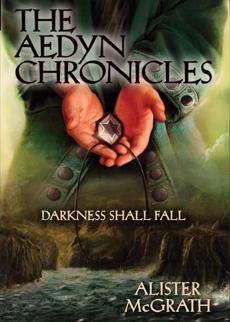 Darkness Shall Fall, McGrath, Alister E.