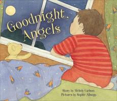 Goodnight, Angels, Carlson, Melody