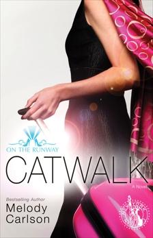 Catwalk, Carlson, Melody