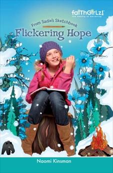 Flickering Hope, Kinsman, Naomi