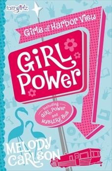 Girl Power, Carlson, Melody