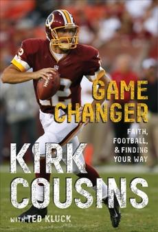 Game Changer, Cousins, Kirk