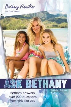 Ask Bethany, Updated Edition, Rikkers, Doris Wynbeek (CON) & Hamilton, Bethany