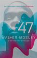 47, Mosley, Walter