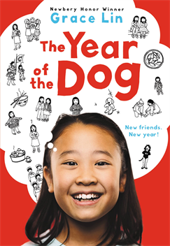 The Year of the Dog,