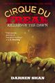 Cirque Du Freak #9: Killers of the Dawn,