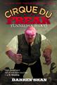 Cirque Du Freak #3: Tunnels of Blood,