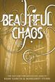 Beautiful Chaos, Garcia, Kami