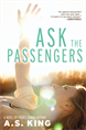 Ask the Passengers, King, A.S.