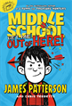 Middle School: Get Me out of Here!,