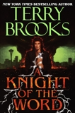 A Knight of the Word, Brooks, Terry