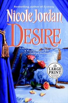 Desire, Jordan, Nicole