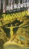 Dragonsdawn, McCaffrey, Anne