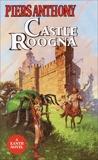 Castle Roogna, Anthony, Piers