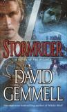 Stormrider, Gemmell, David