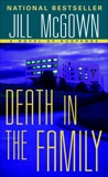 Death in the Family, McGown, Jill