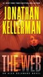 The Web: An Alex Delaware Novel, Kellerman, Jonathan