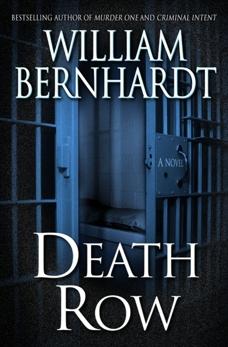 Death Row: A Novel