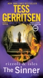The Sinner: A Rizzoli & Isles Novel, Gerritsen, Tess