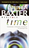 Manifold: Time, Baxter, Stephen