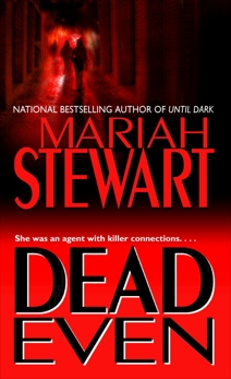 Dead Even, Stewart, Mariah