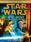 The Hive: Star Wars Legends (Short Story), Barnes, Steven