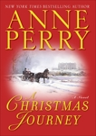 A Christmas Journey: Novella, Perry, Anne