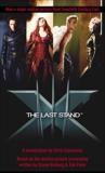 X-Men(tm) The Last Stand, Claremont, Chris