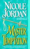 Master of Temptation, Jordan, Nicole