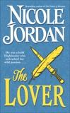 The Lover: A Novel, Jordan, Nicole