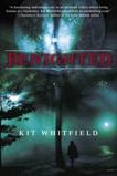 Benighted: A Novel, Whitfield, Kit
