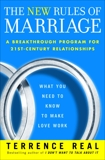 The New Rules of Marriage, Real, Terrence