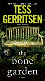 The Bone Garden: A Novel, Gerritsen, Tess